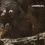 Unreal Engine 5 Revealed!