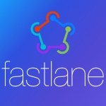 How to integrate fastlane into an iOS Project