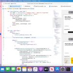 What's new in Xcode 12?