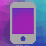 Change the gradient color dynamically in android | Warmodroid Tutorial