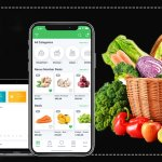 Delivery Hero Acquires InstaShop For $360 Million: Guide On How To Start And Scale a Grocery App Like InstaShop