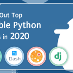 Structuring Out Top Deployable Python Web Frameworks in 2020