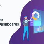 ReactJS for Building Powerful Dashboards. Sharing Experience – XB Software