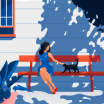 10 inspiring illustration styles
