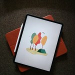 Easily Add Drawing Capabilities to your iOS app with PencilKit