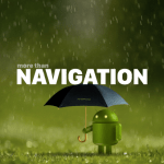 An Effective Deep Link & Navigation Approach For Multi Modular Android Applications