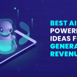 12 Best AI & ML Based App Ideas That'll Make Money in 2020