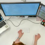 10 Awesome Front-End Development Tools to Boost Your Productivity