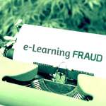 Is Online Learning College a Scam? – CentoCode.com