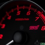 5 Ways To Increase Your Software Development Speed