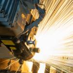 Strengthening Your Manufacturing Business With a Custom ERP Software – XB Software
