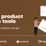 The 5 best product analytics tools in 2021