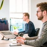 Why Software Companies Often Reject Awesome Programmers