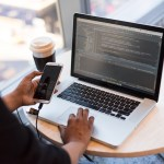 5 Tips Every Android Developer Should Know