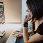 4 Programming Languages That I'm Going to Master in 2022 and Why You Should Too