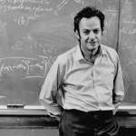 Learn Anything Faster By Using The Feynman Technique