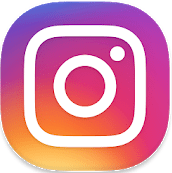 Instagram|APK| for Andriod|Social APP|free DOWNLOAD |