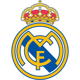 the best attitude 6883d 21207 DREAM LEAGUE SOCCER REAL MADRID KITS 2019-2020 | APK WORLD