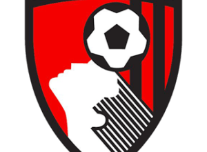 AFC Bournemouth ALL KITS| DREAM LEAGUE SOCCER| 2017| 2018| 2019| 2020| 2021