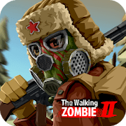 The Walking Zombie 2 MOD APK 3.5.3