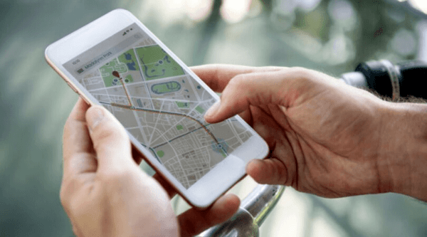 [Find my Phone] How to find the lost or Stolen Android Phone
