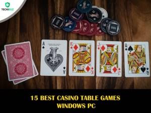 casino in the philippines Slot Machine