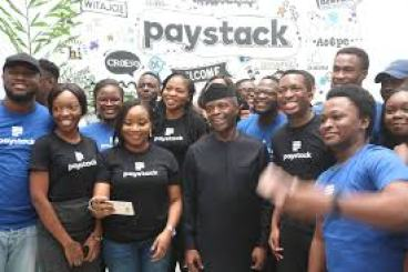paystack payment gateways in nigeria