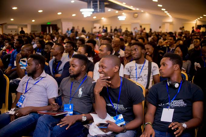 One of the Best Top Tech Companies Coming to Nigeria, What Does This Mean