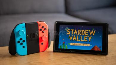 Photo of How to Get Clay in Stardew Valley – Stardew Valley Clay