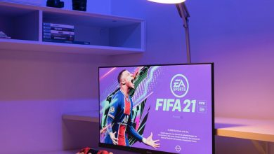 Photo of Best stadiums in FIFA 20