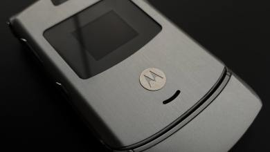 Photo of Motorola phones to include endangered languages from Latin America