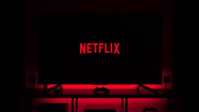 Photo of Netflix's subscribers gradually slow down