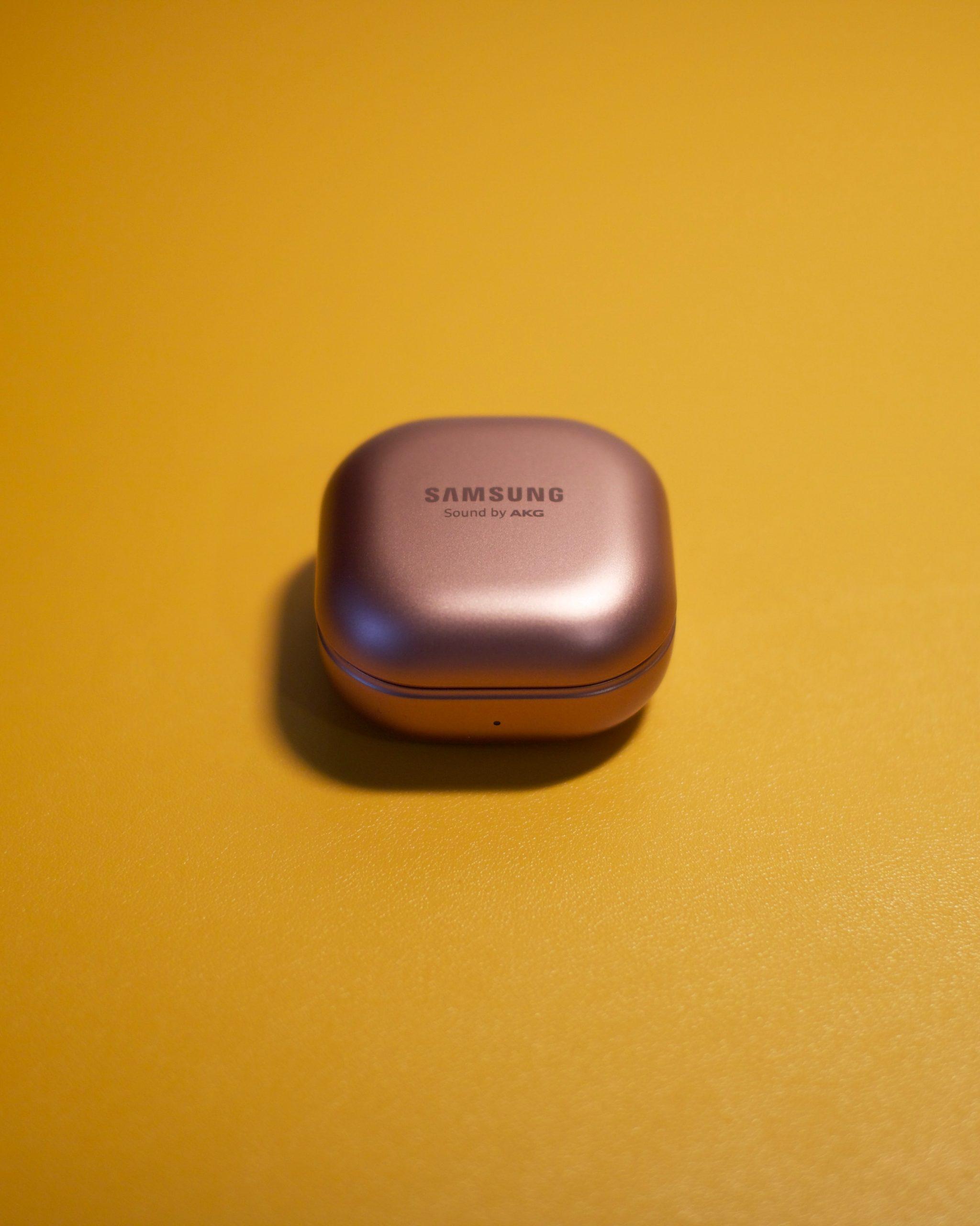Samsung Unveiled Its Galaxy F52 5G Smartphone
