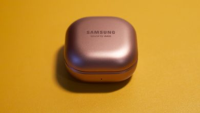Photo of Samsung Unveiled Its Galaxy F52 5G Smartphone