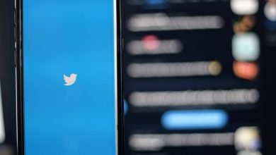 Photo of Twitter's iOS app allows sharing tweets to Instagram story