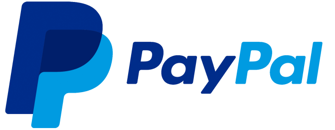 PayPal is adding Bitcoin to its Wallet