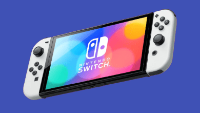 Photo of Nintendo Switch OLED model unveiled: Display, Pricing, and Availability