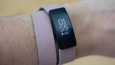 Photo of Best Fitness bands under 3000