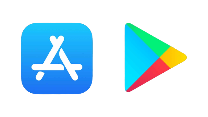 Facebook-commissioned 'study' identified Apple and Google pre-installed apps dominate smartphone industry