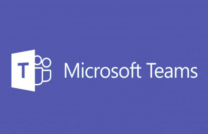 Microsoft Teams To Increase Group Call Limit to 250 This Month to Rival
