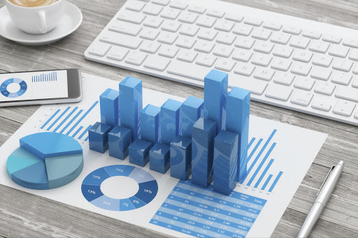 Pricing and Plans of QuickBooks Online And QuickBooks Desktop