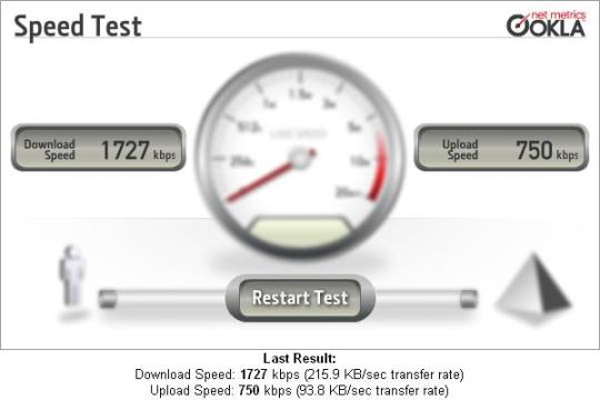 speedtest_18Nov09_1035hrs