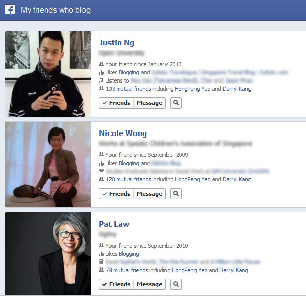 facebook-graph-search-friends – TechieLobang