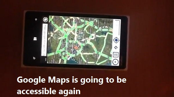 google-maps-windows-phone-ok