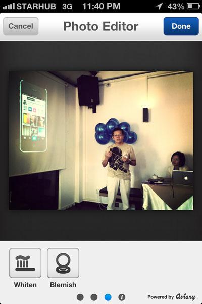 yahoo-flickr-event-edit_03