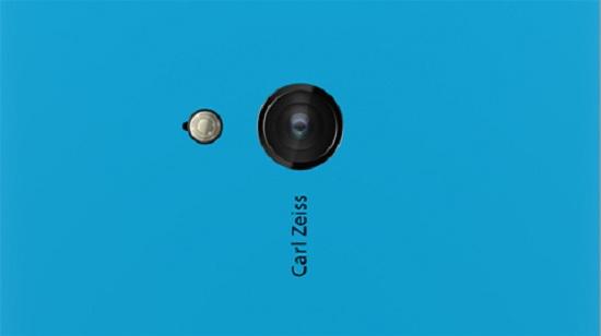 carl-zeiss-f1.9