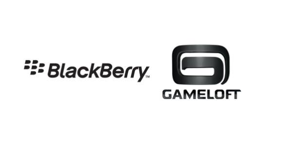 blackberry-10-gameloft