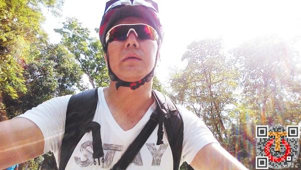 gocycle-sg-IMAG0535m