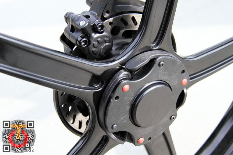 gocycle-sg-IMG_5003m