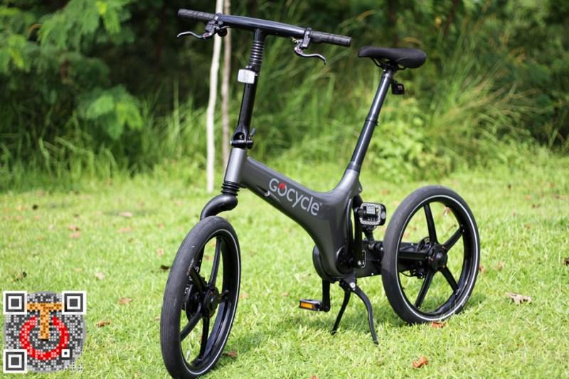 gocycle-sg-IMG_5084m